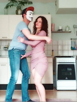 BallBusting Self Defense 38